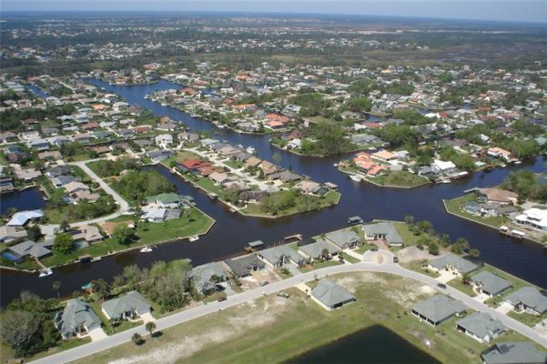 palmcoastswcanals