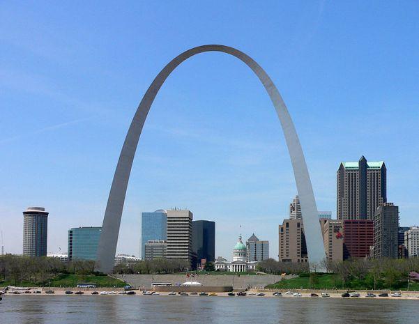 774px-St_Louis_Gateway_Arch