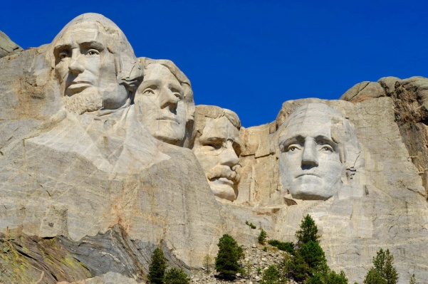 mount-rushmore-mal-anders-6d9e4c8b-f570-4306-9dcb-651e505d891f