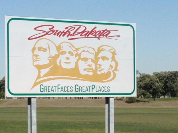 south-dakota-festivals4fun-image