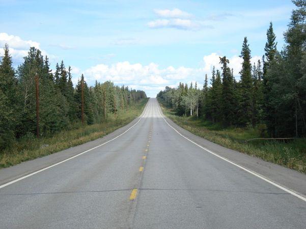800px-Alaska_Highway_Mile_1337_(Looking_Eastbound)