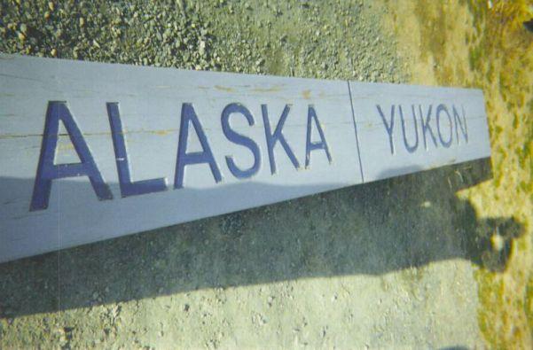 800px-Alaskayukonbench