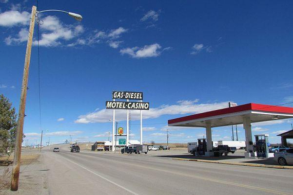800px-Conrad,_Montana_looking_North