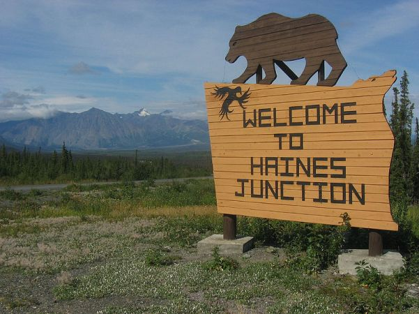 800px-Haines_junction
