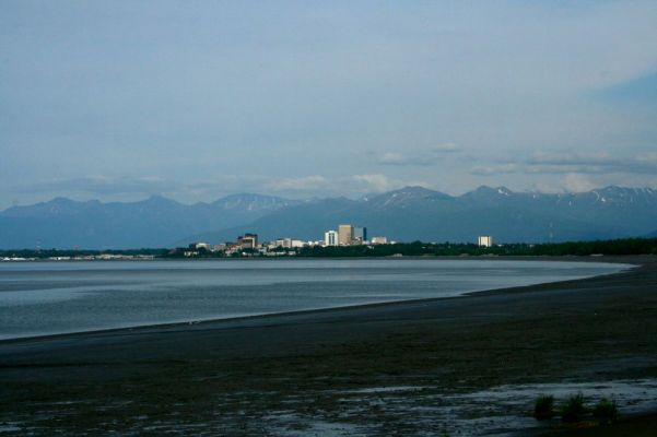 Alaska-summer-2008-Anchorage