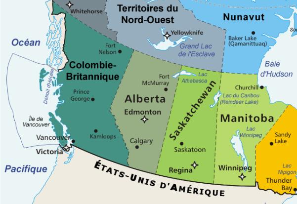 Alberta_Canada
