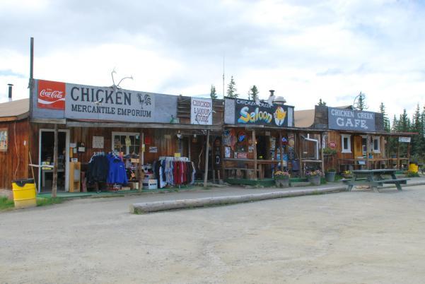 Beautiful-Downtown-Chicken-Chicken-AK-2011-07-30_1695x1135-1