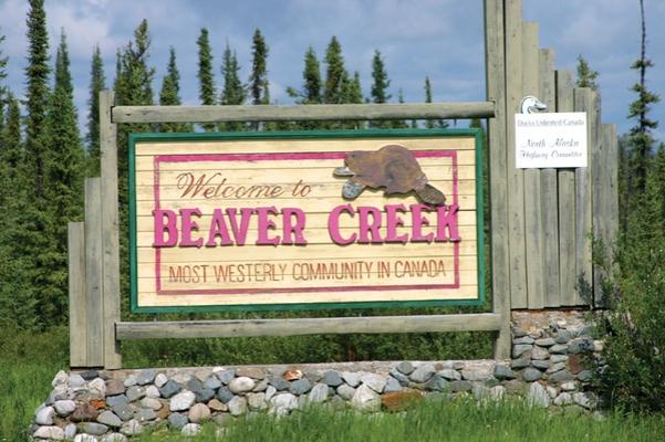 beaver_creek_sign_1
