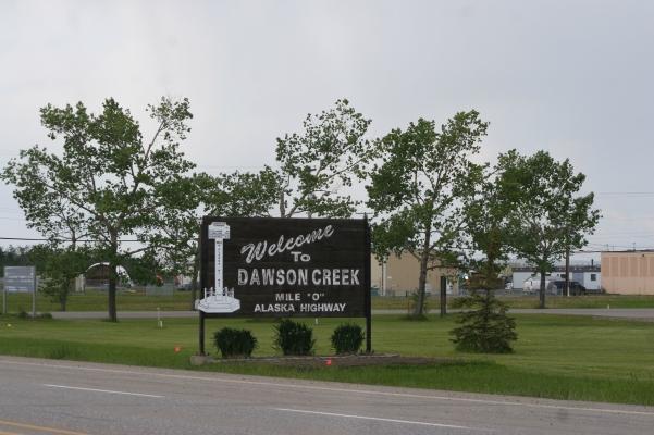 blog-welcome-to-dawson-creek