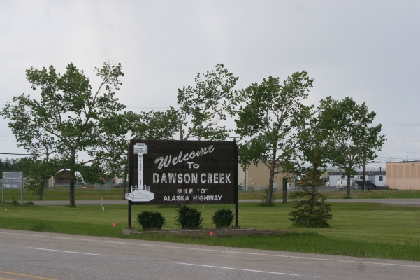 blog-welcome-to-dawson-creek