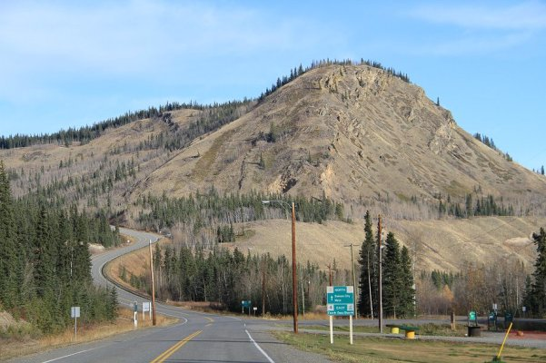 campbell_hwy-junction-5639