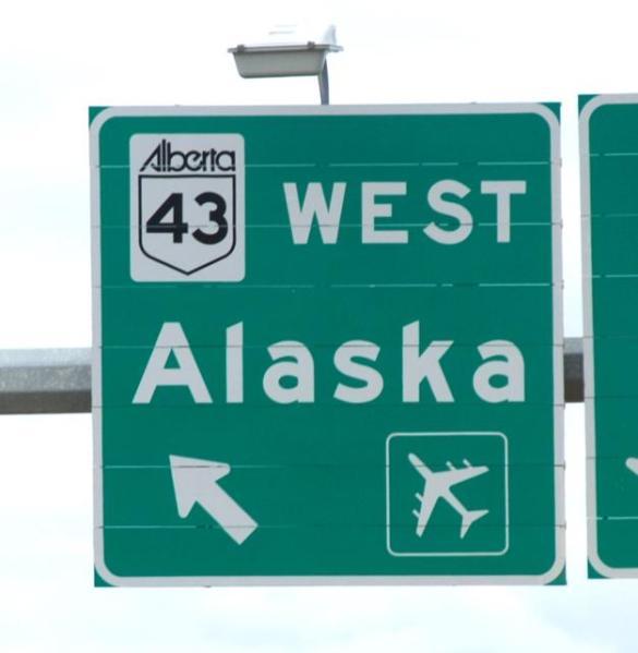 Copy-of-West-to-Alaska-Grand-Prarie-AB-2011-06-20_626x641