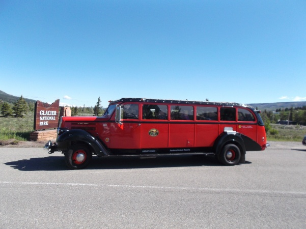 DSCF8637