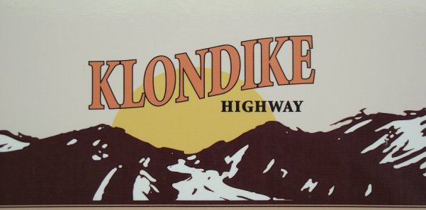 klondike_highway-logo-5275