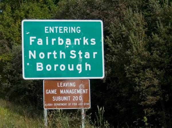 Sign-Fairboro-1