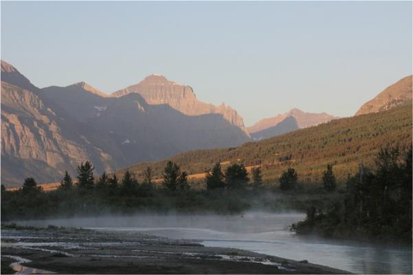st-mary-lake-river-fog-ce4b0f56-435e-4bbd-81ad-b839d286d5c5