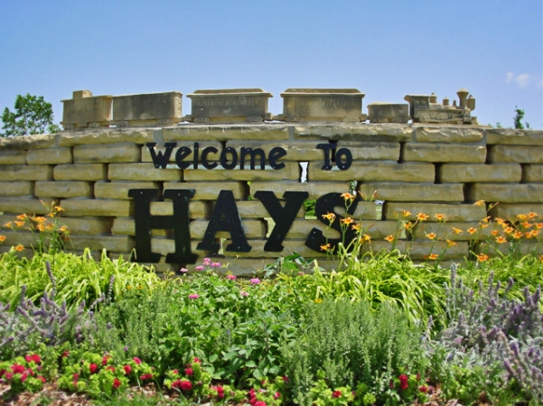 Welcome_to_the_City_of_Hays,_KS