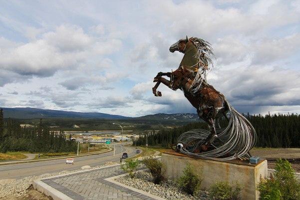 whitehorse-statue-IMG_0160