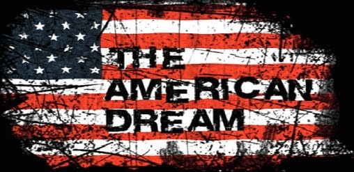 americandream-1