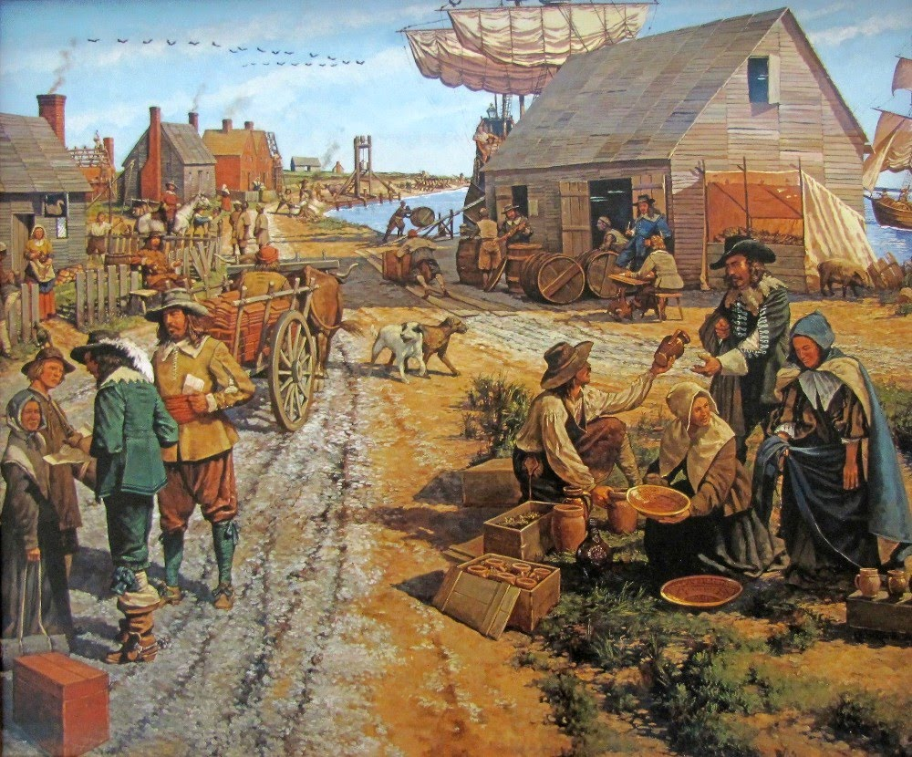 the life of the natives under puritan rule Puritan rule under oliver cromwell the native americans fairly and not to cheat them when purchasing their be shipped to an american colony to start life over.