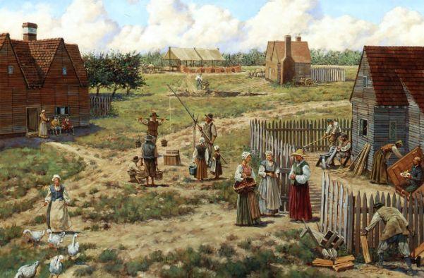 jamestown-settlements-660