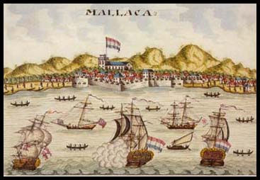 old_drawing_mallaca_port