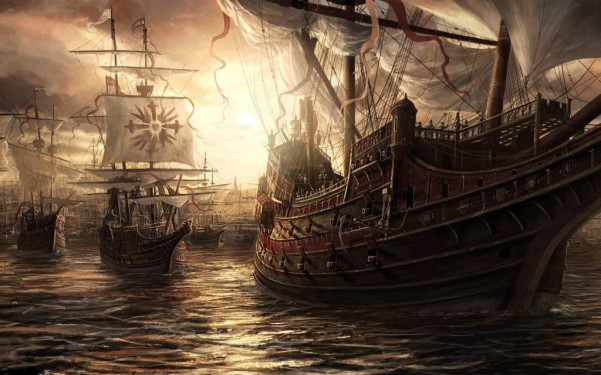 Pirate-Ship-Fantasy-HD-1024x640