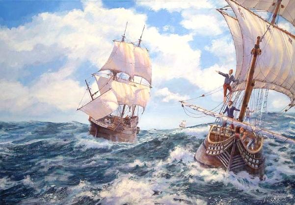 Voyage-to-Virginia