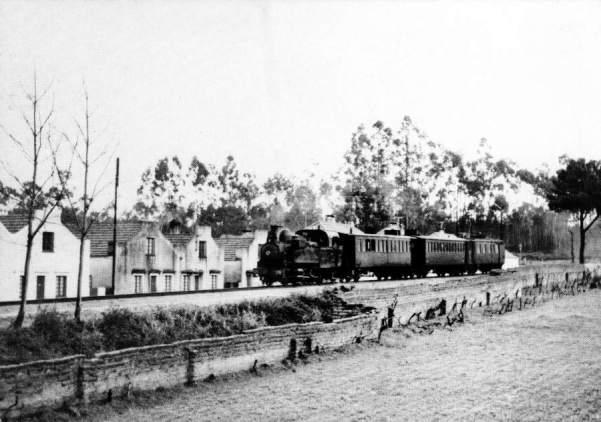 007_Comboios
