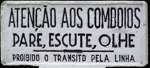 Comboios_em_Portugal_Pare_escute_olhe_2