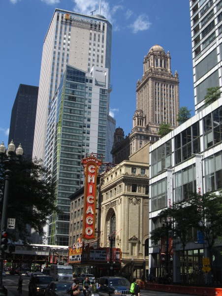 chicago theatre 2