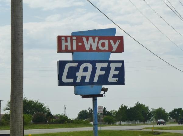 hi-way cafe vinita 2