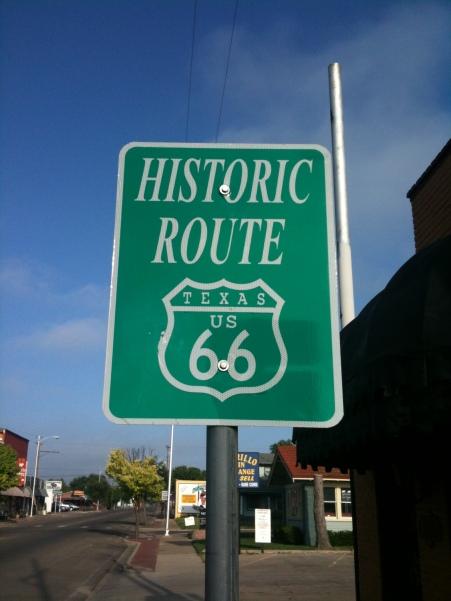 60-route-66-amarillo-tx-5-31-10