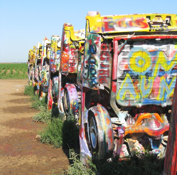 cadillac-ranch-29