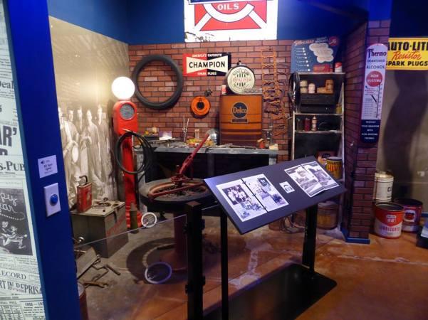 clinton-museum-9