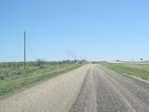 glen-rio-route-66-nm