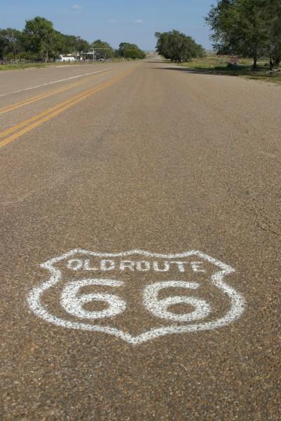 glenrio-texas-5