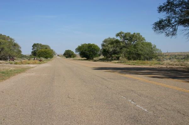 glenrio-texas-border