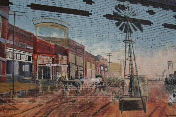 hinton-mural-4