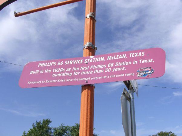 phillips-66-mclean-texas-6