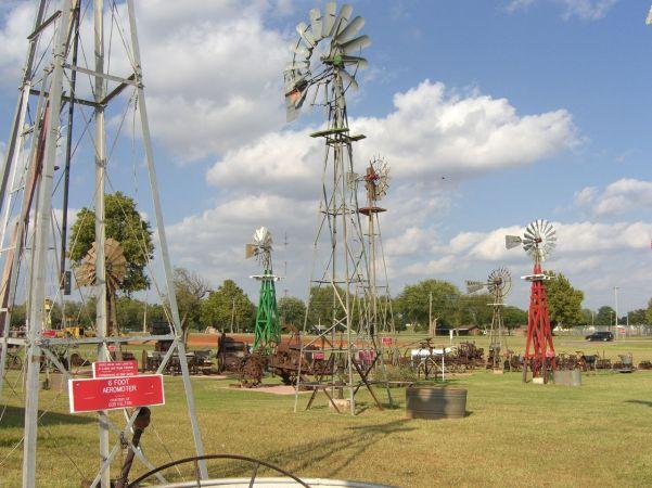 ranch-museum-elk-city-1