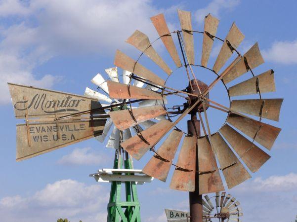 ranch-museum-elk-city