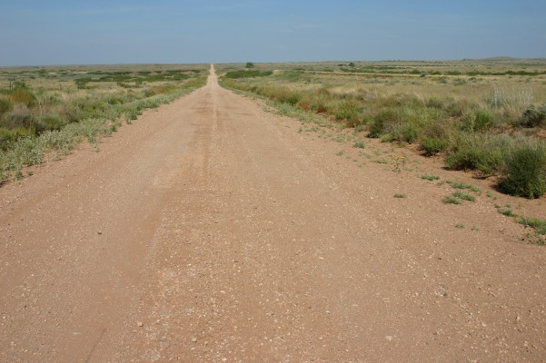 route-66-near-tucumcari-2