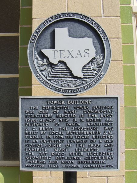 u-drop-inn-samrock-texas