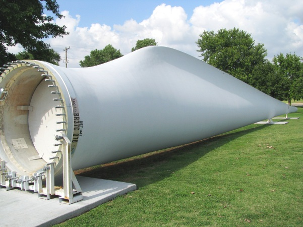 weatherford-wind-energy-1