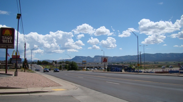 main_street_in_cortez_co