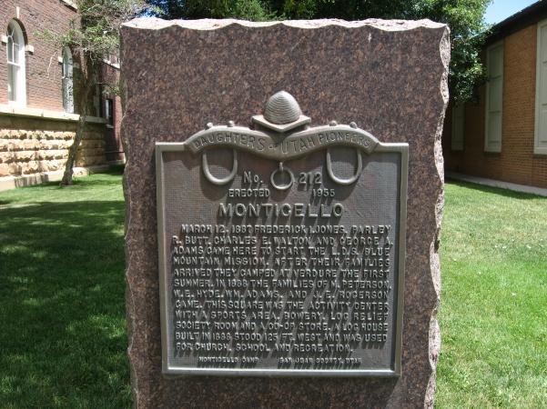 monticello-2