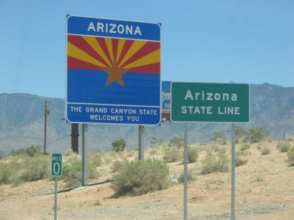 arizona_welcome_sign