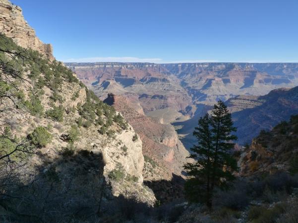 grand-canyon-44