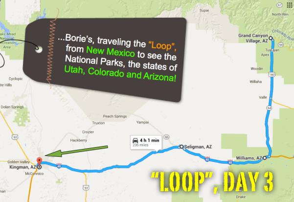 loop-day-3